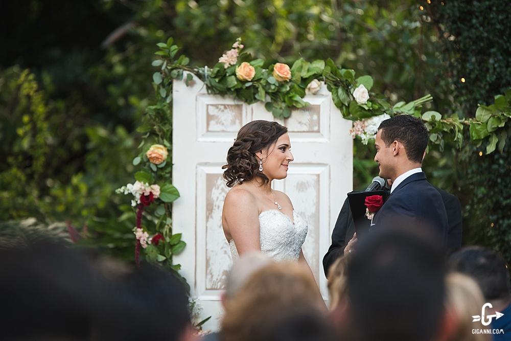 villa-woodbine-wedding-photo_0040.jpg