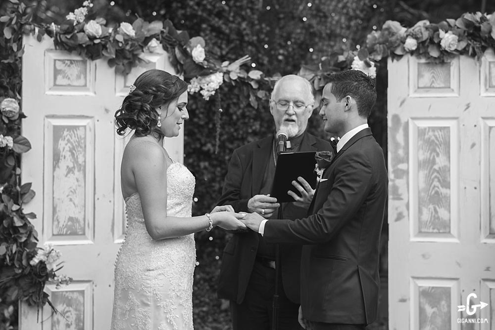 villa-woodbine-wedding-photo_0044.jpg