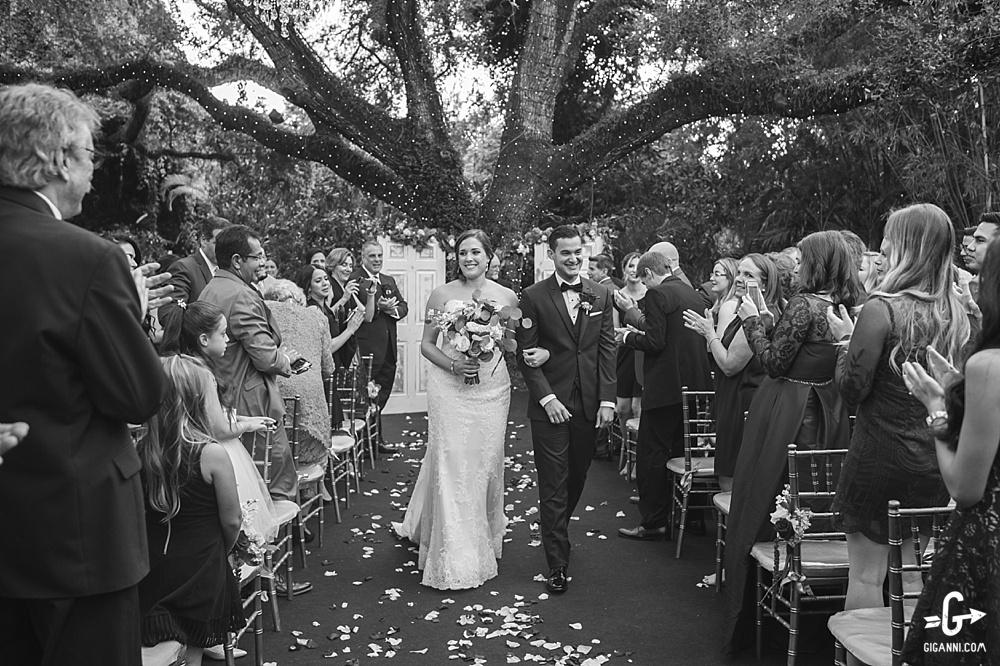 villa-woodbine-wedding-photo_0046.jpg