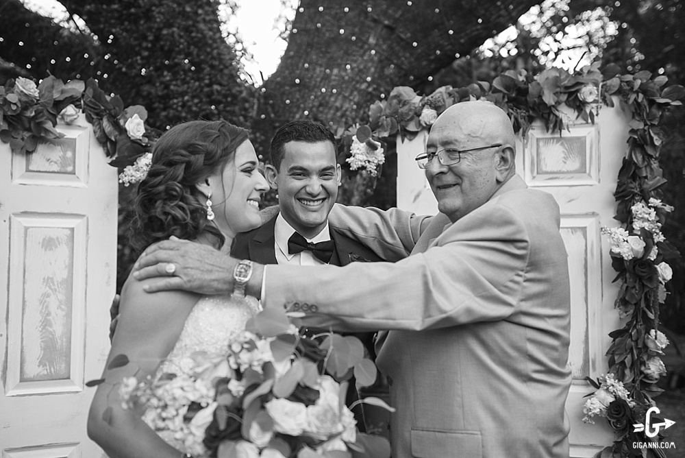 villa-woodbine-wedding-photo_0050.jpg