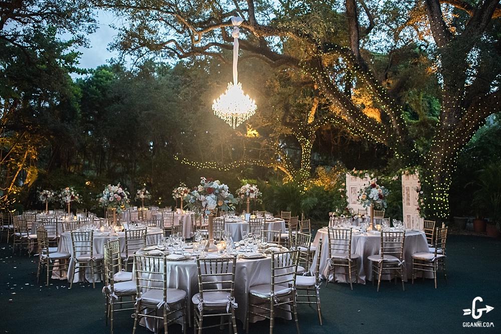 villa-woodbine-wedding-photo_0051.jpg
