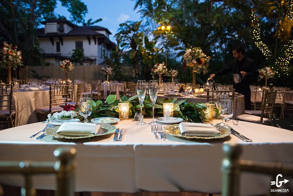 villa-woodbine-wedding-photo_0052.jpg