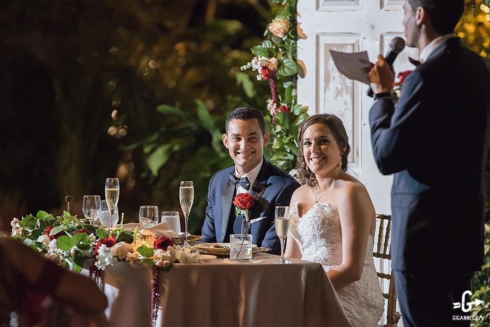 villa-woodbine-wedding-photo_0057.jpg