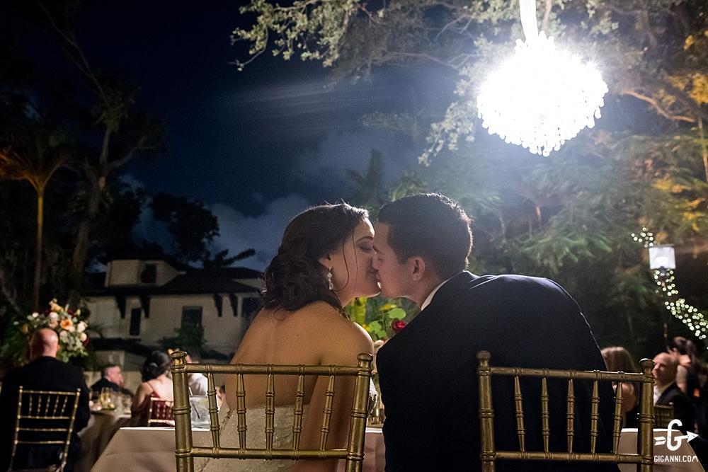 villa-woodbine-wedding-photo_0058.jpg