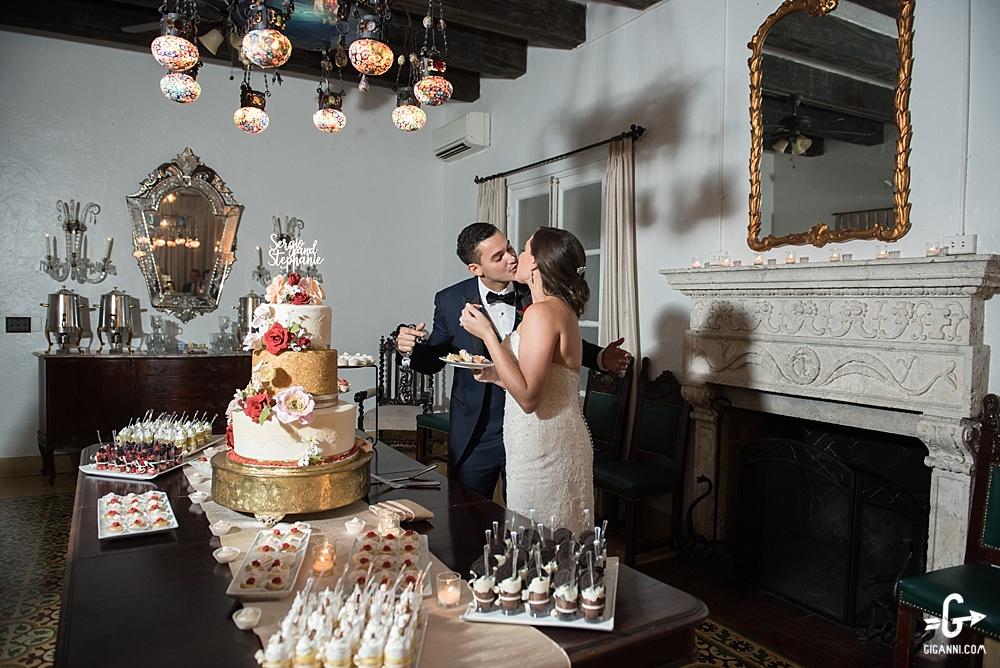 villa-woodbine-wedding-photo_0061.jpg