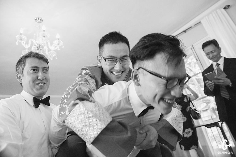villa-woodbine-wedding-photo_0071.jpg