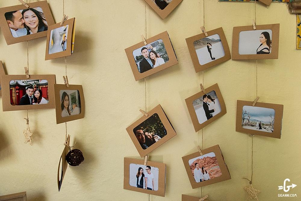 villa-woodbine-wedding-photo_0077.jpg