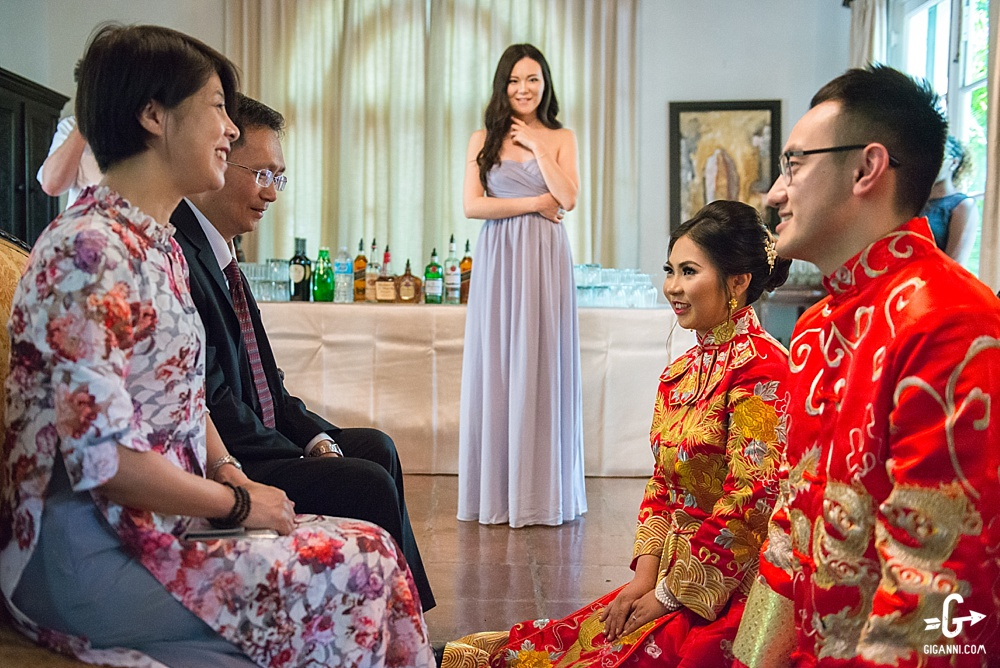 villa-woodbine-wedding-photo_0078.jpg