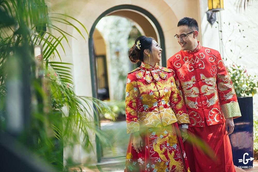 villa-woodbine-wedding-photo_0080.jpg