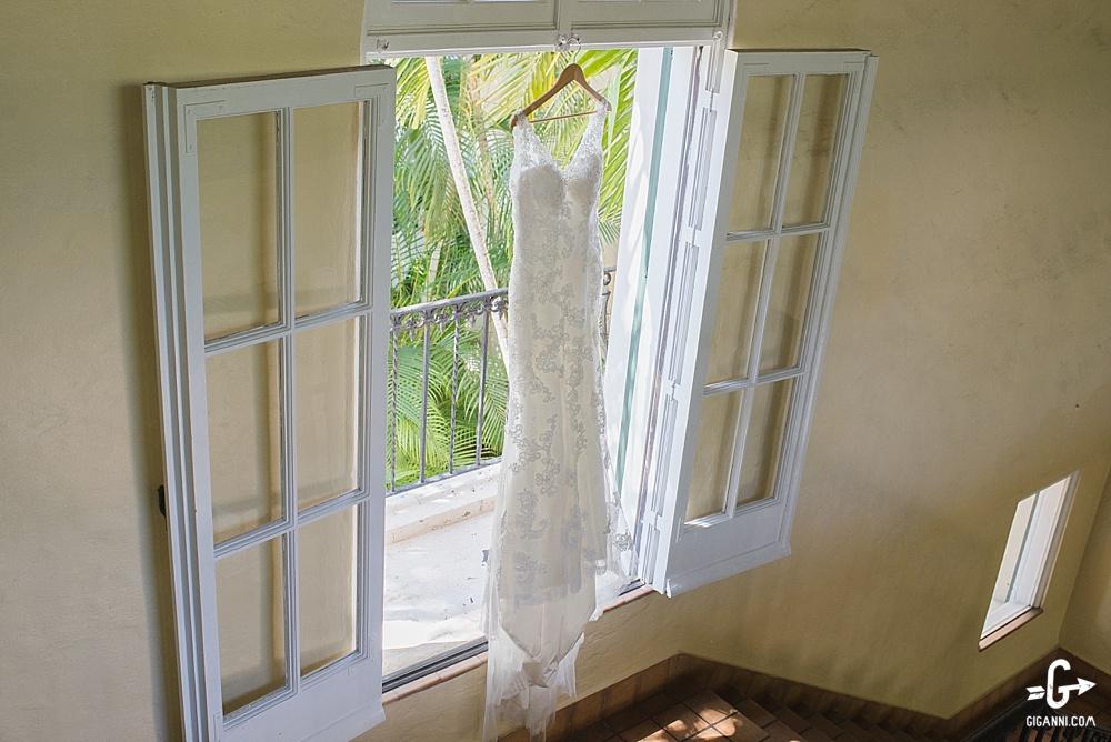 villa-woodbine-wedding-photo_0082.jpg
