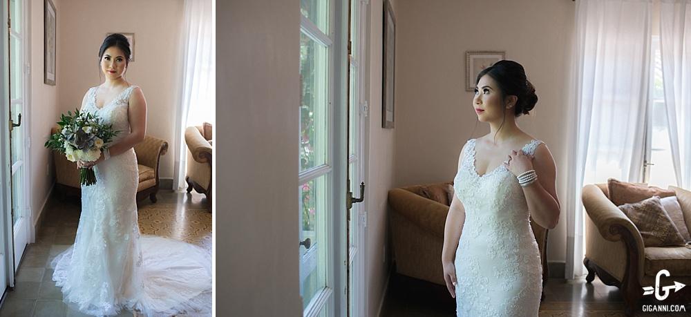 villa-woodbine-wedding-photo_0086.jpg