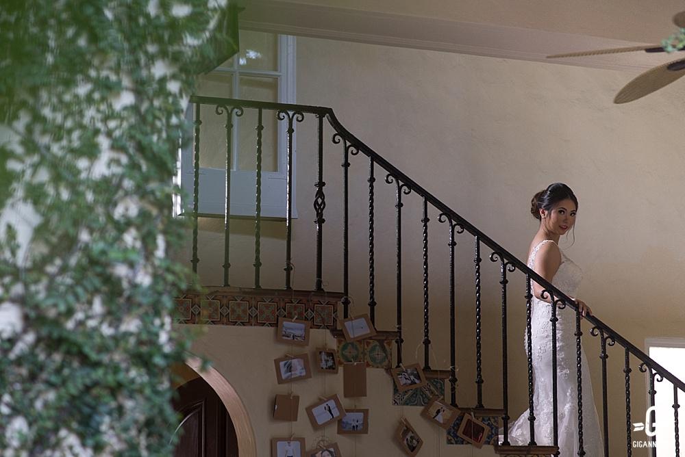 villa-woodbine-wedding-photo_0091.jpg