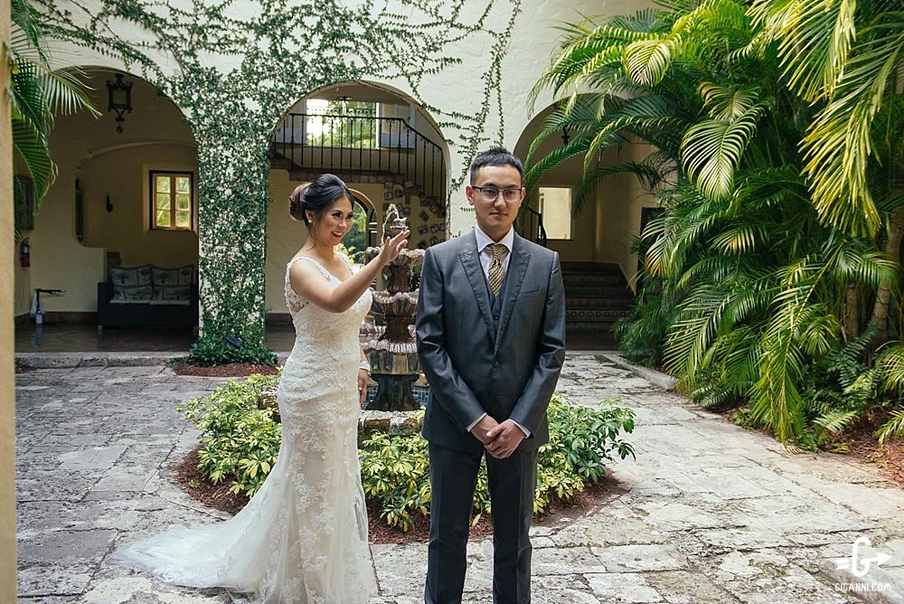 villa-woodbine-wedding-photo_0092.jpg