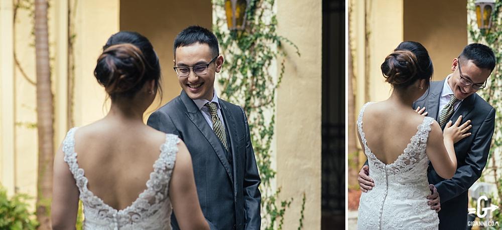 villa-woodbine-wedding-photo_0093.jpg