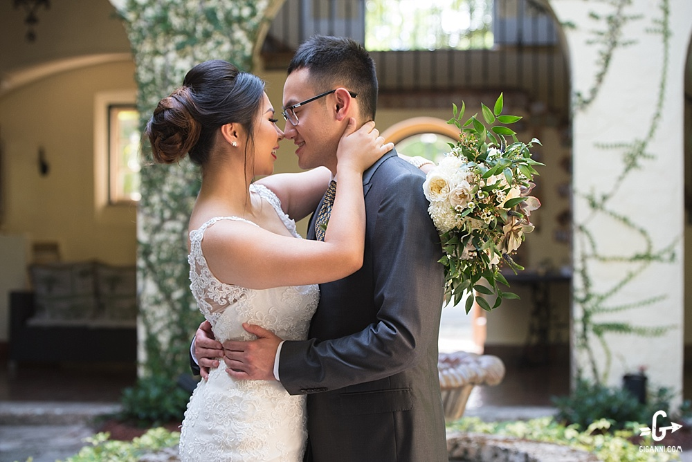 villa-woodbine-wedding-photo_0095.jpg