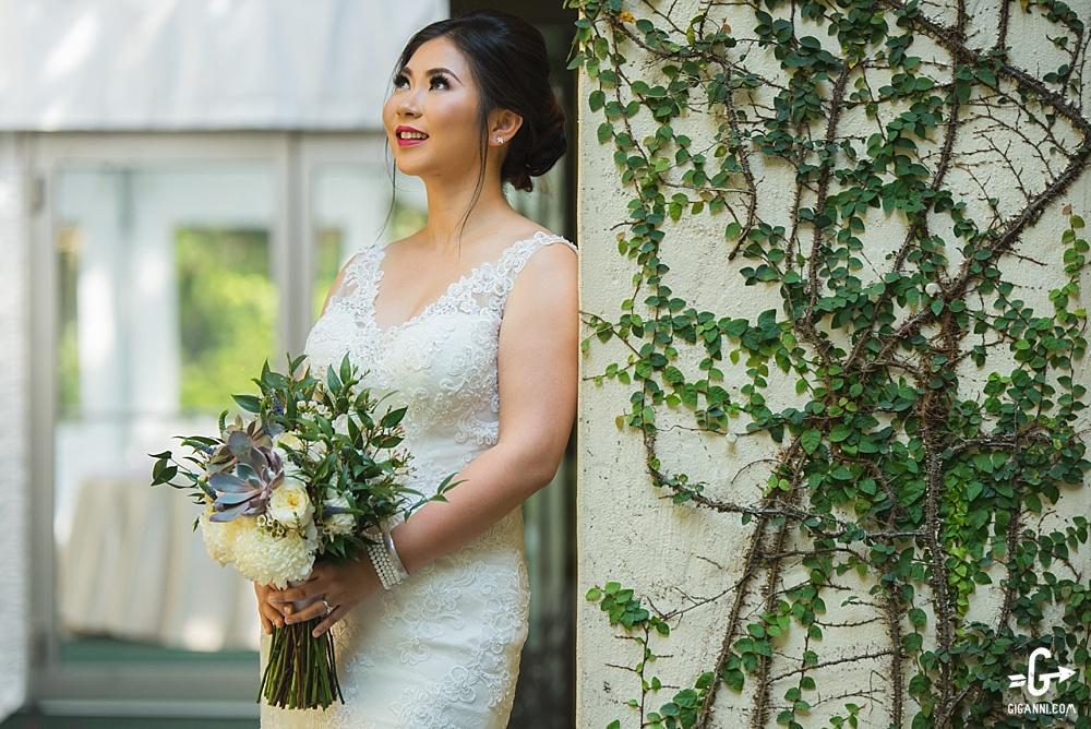 villa-woodbine-wedding-photo_0097.jpg