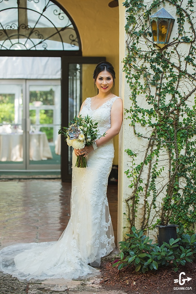 villa-woodbine-wedding-photo_0098.jpg