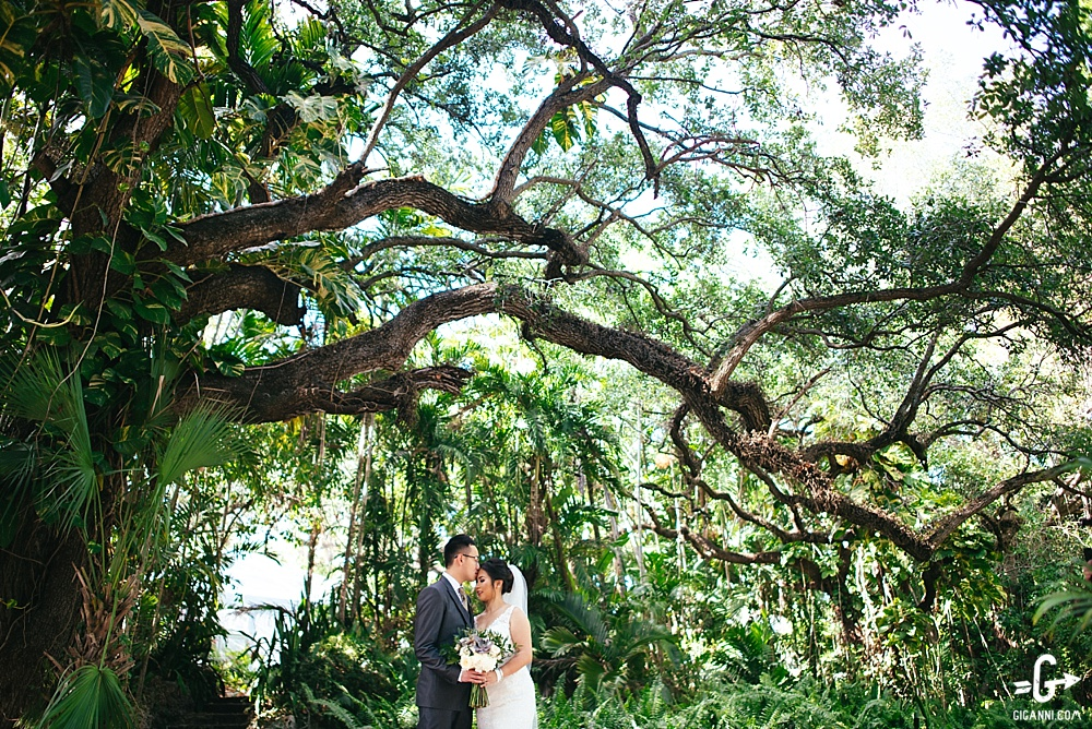 villa-woodbine-wedding-photo_0099.jpg