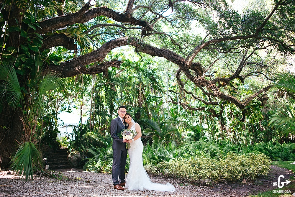 villa-woodbine-wedding-photo_0100.jpg