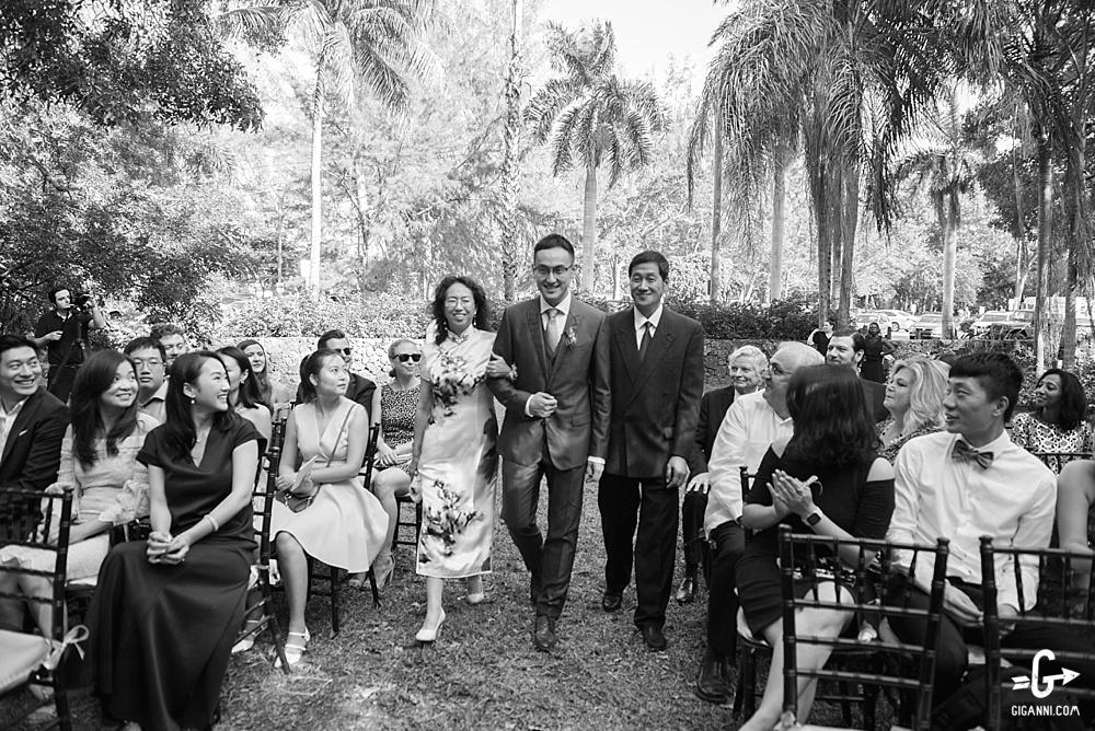 villa-woodbine-wedding-photo_0102.jpg