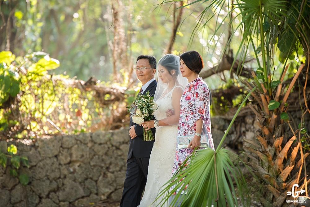 villa-woodbine-wedding-photo_0103.jpg