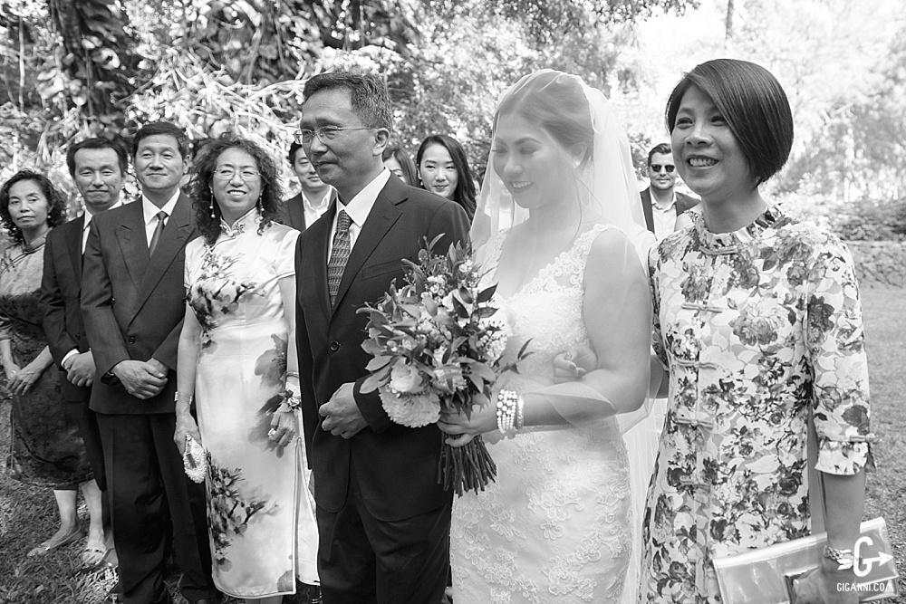 villa-woodbine-wedding-photo_0104.jpg