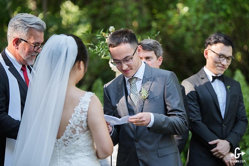villa-woodbine-wedding-photo_0107.jpg