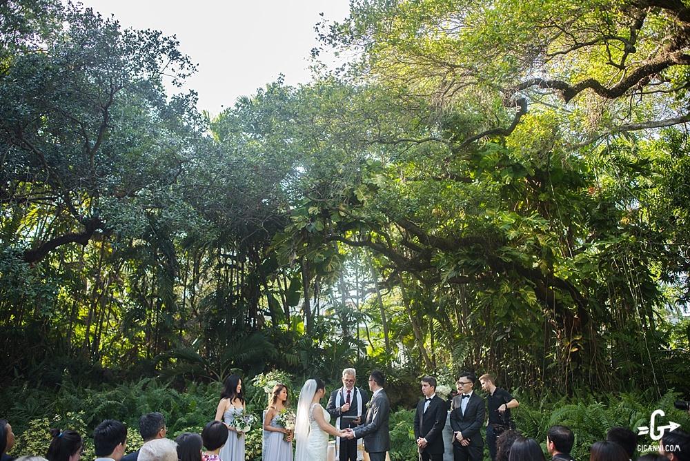 villa-woodbine-wedding-photo_0106.jpg