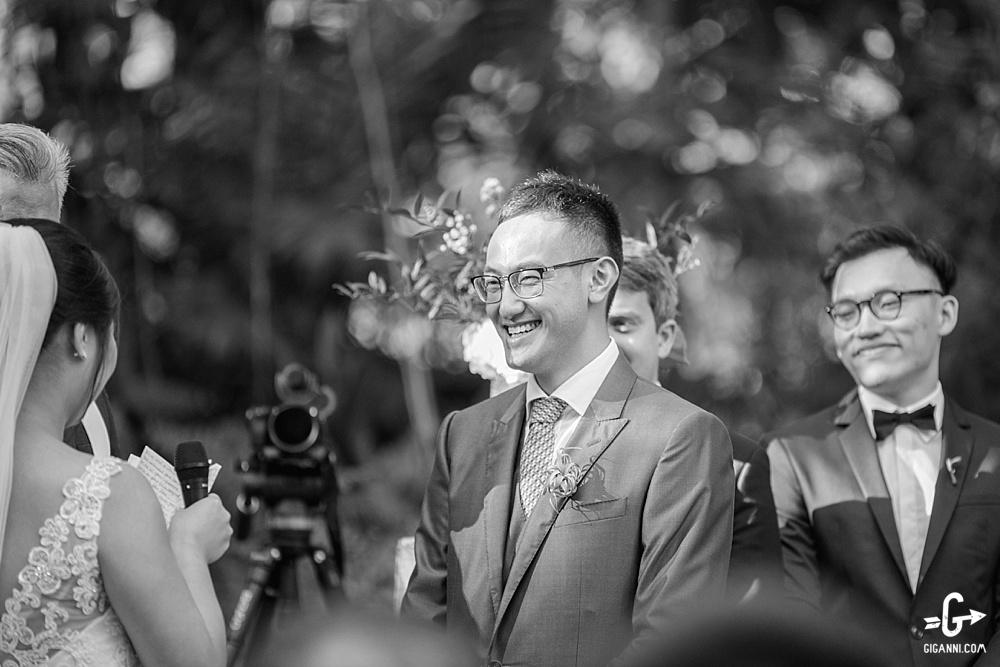 villa-woodbine-wedding-photo_0110.jpg