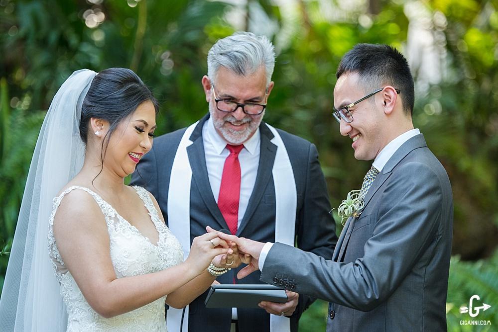villa-woodbine-wedding-photo_0111.jpg