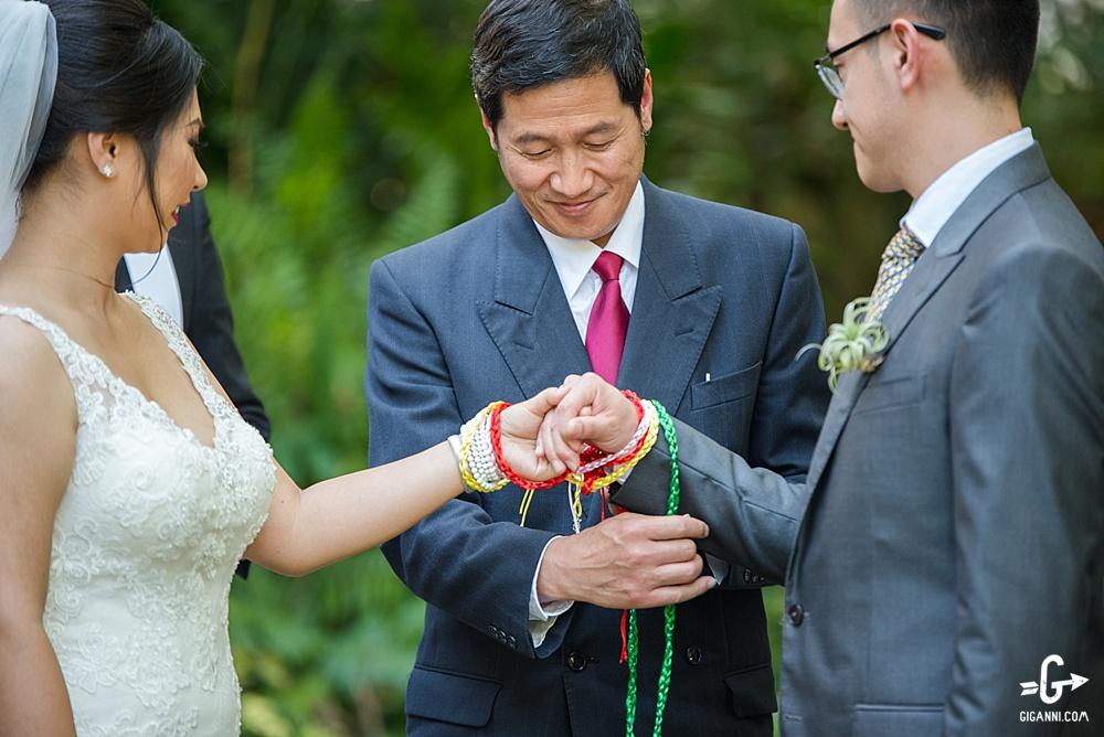villa-woodbine-wedding-photo_0113.jpg