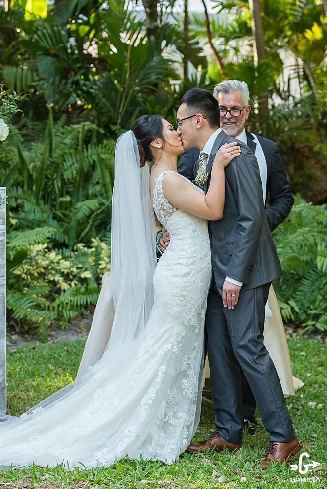 villa-woodbine-wedding-photo_0115.jpg