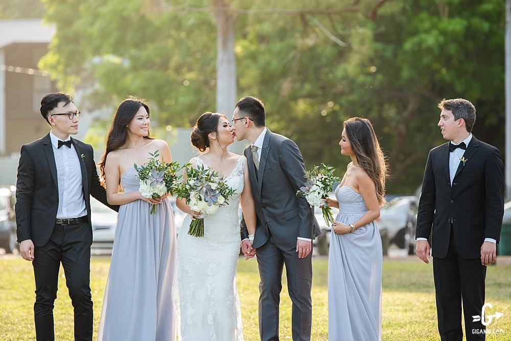 villa-woodbine-wedding-photo_0118.jpg