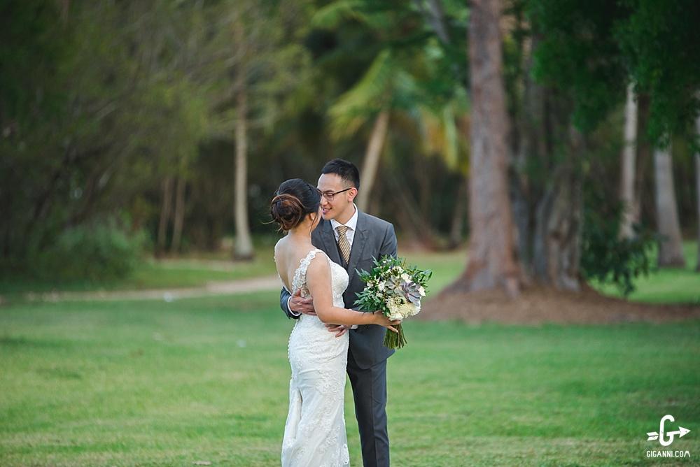 villa-woodbine-wedding-photo_0119.jpg