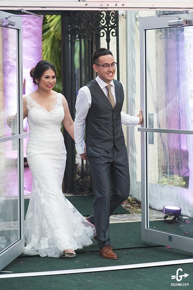 villa-woodbine-wedding-photo_0121.jpg