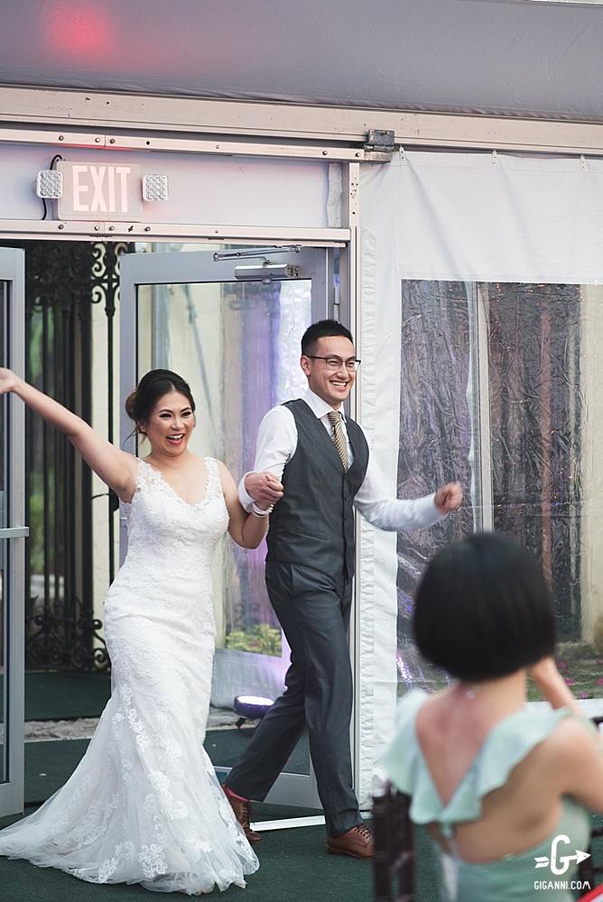 villa-woodbine-wedding-photo_0122.jpg