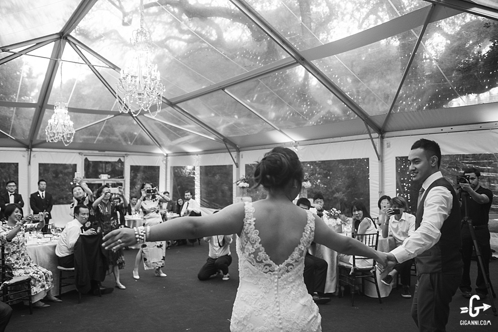 villa-woodbine-wedding-photo_0125.jpg