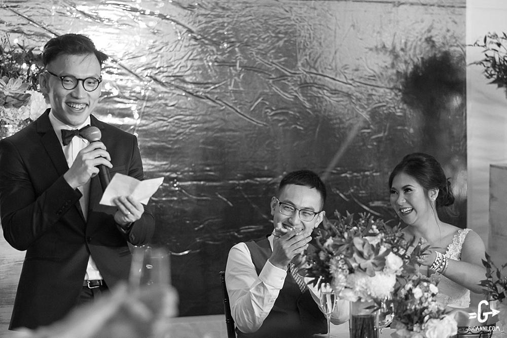villa-woodbine-wedding-photo_0127.jpg