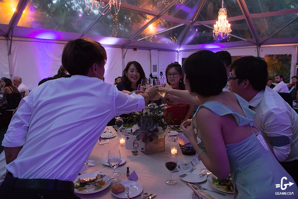 villa-woodbine-wedding-photo_0128.jpg
