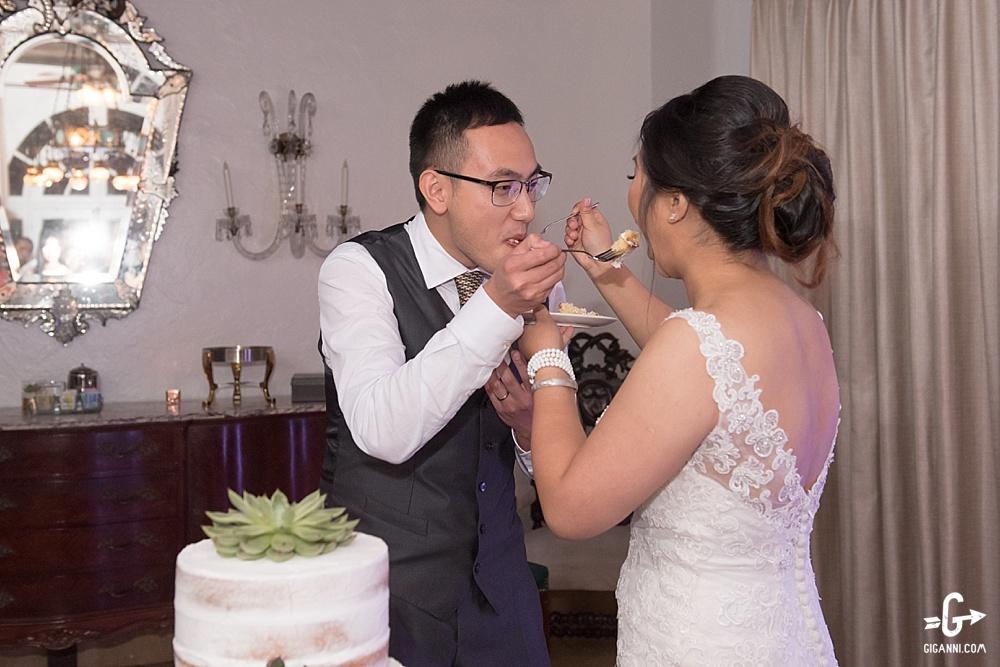 villa-woodbine-wedding-photo_0130.jpg