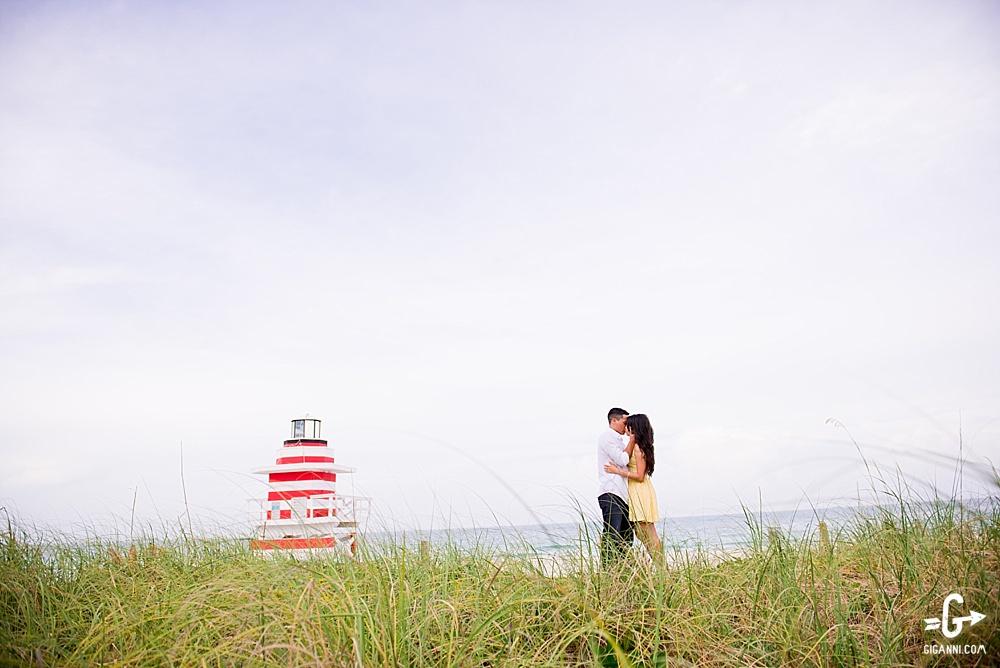 south-pointe-park-miami-engagement-photographer_0296.jpg