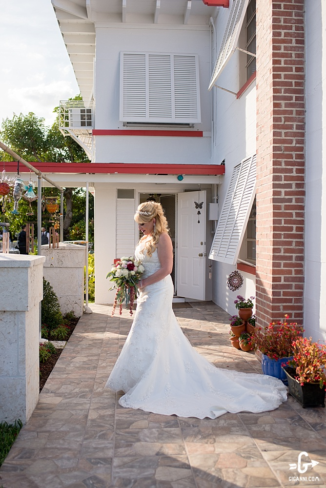 homestead-backyard-wedding-miami-photographer_0325.jpg