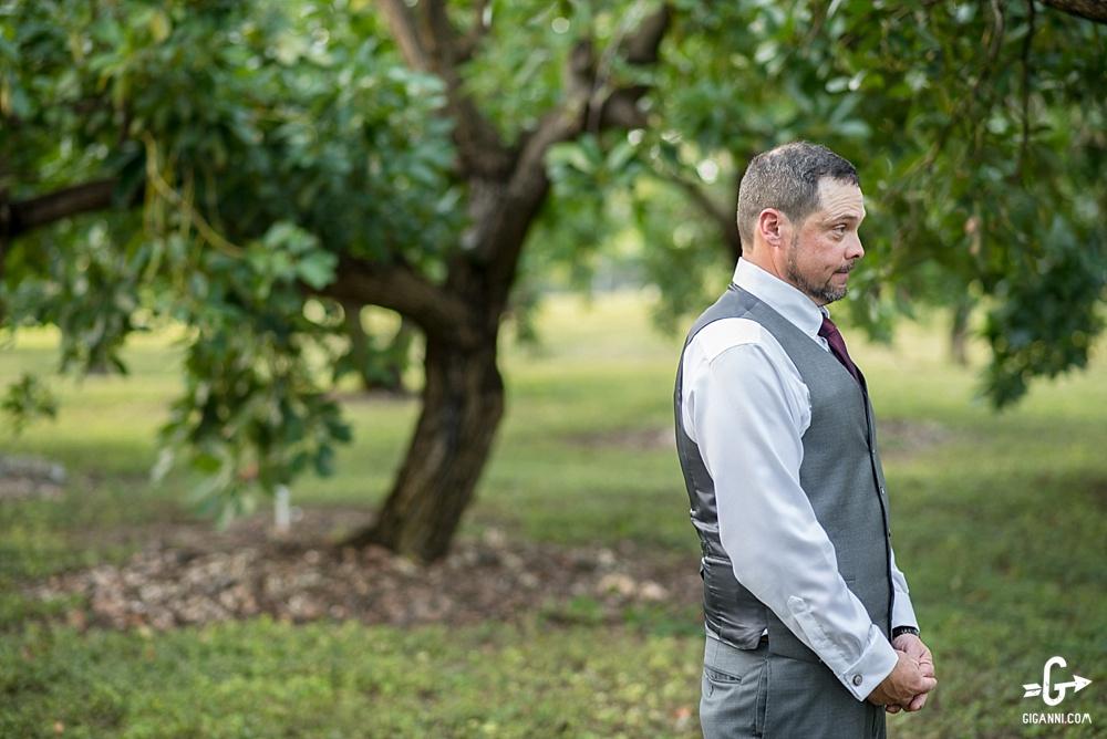 homestead-backyard-wedding-miami-photographer_0330.jpg