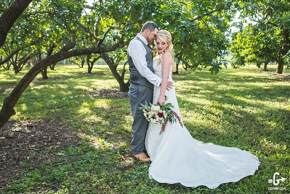 homestead-backyard-wedding-miami-photographer_0337.jpg