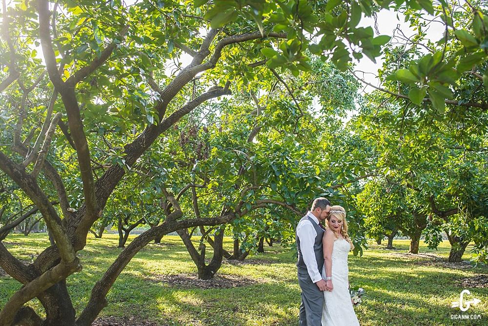 homestead-backyard-wedding-miami-photographer_0340.jpg