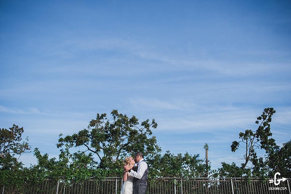 homestead-backyard-wedding-miami-photographer_0343.jpg