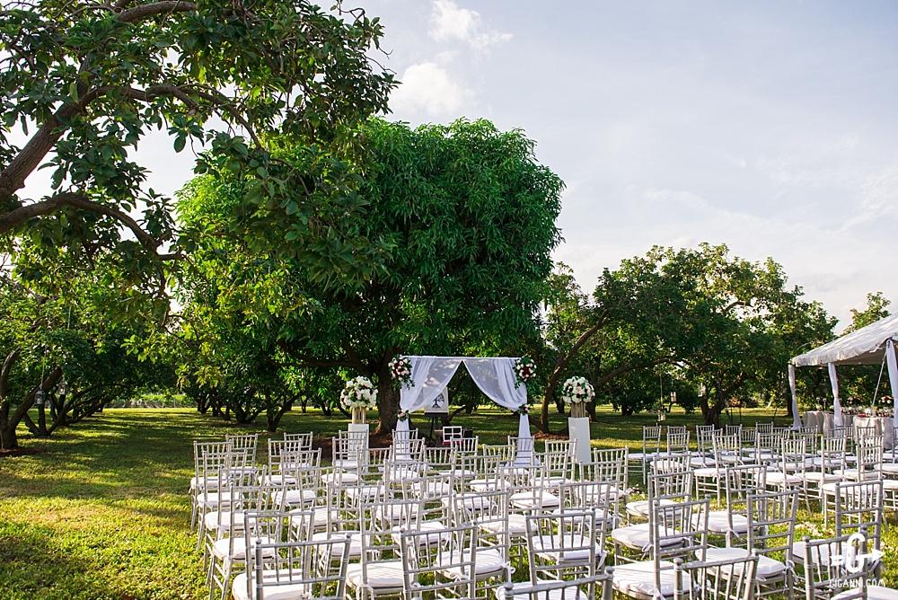 homestead-backyard-wedding-miami-photographer_0344.jpg