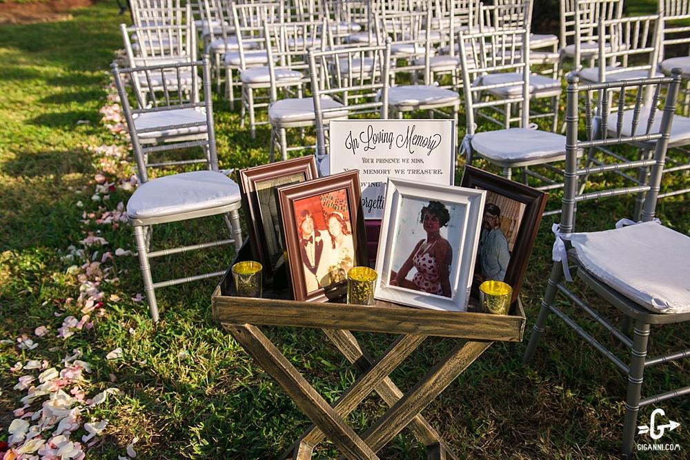 homestead-backyard-wedding-miami-photographer_0345.jpg