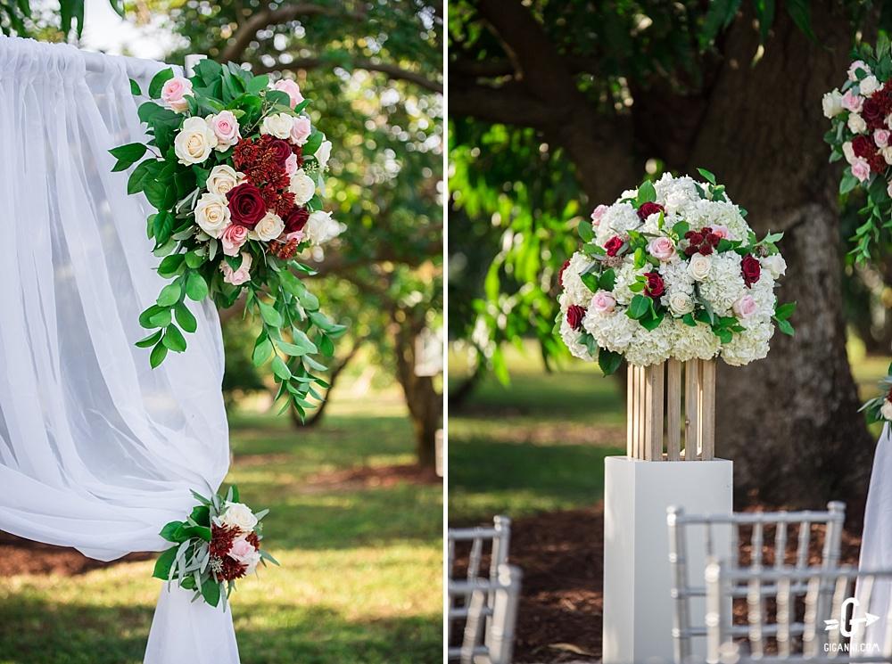 homestead-backyard-wedding-miami-photographer_0346.jpg