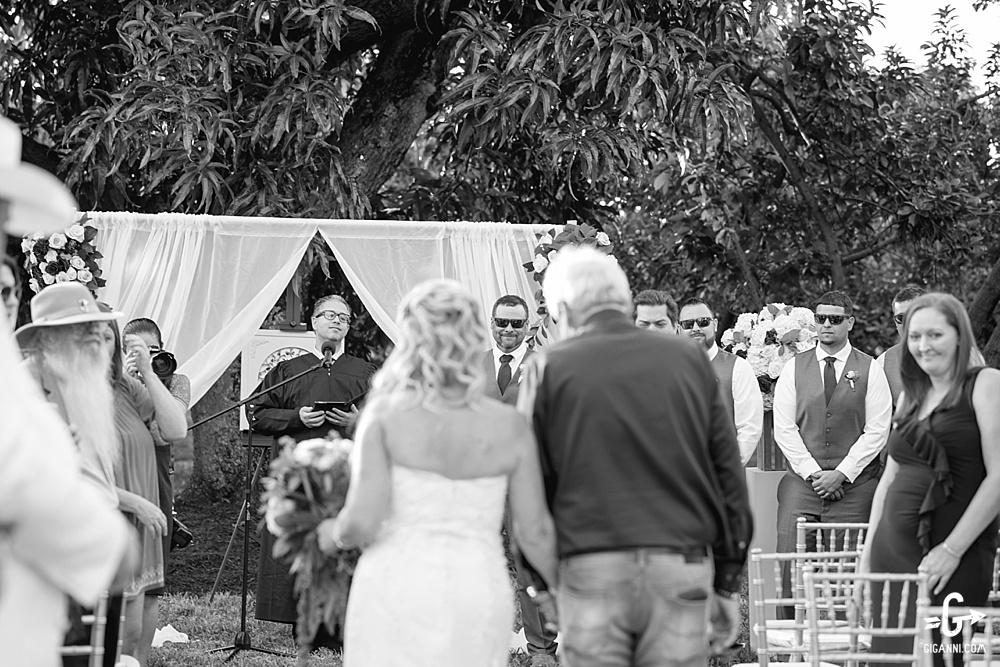 homestead-backyard-wedding-miami-photographer_0350.jpg